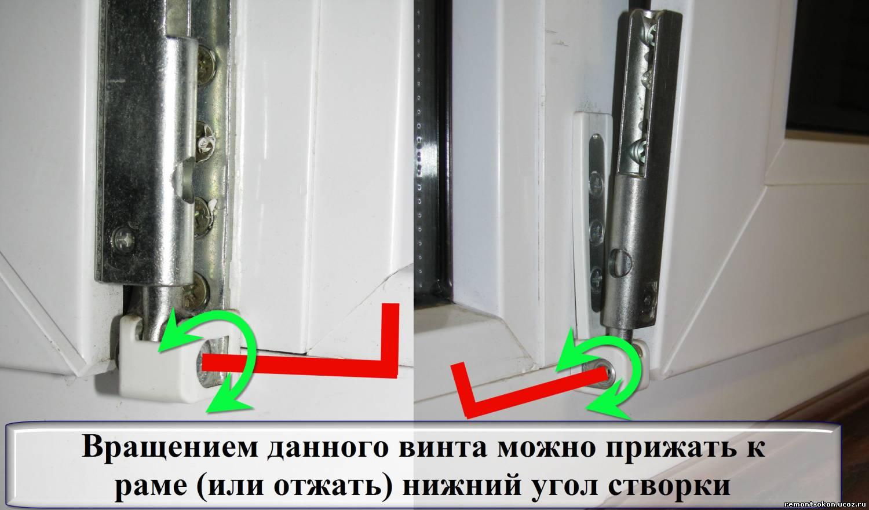 Приточный клапан на окно особенности установки